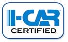 i-car-certified